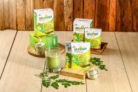 Moringa Cereal Drink