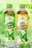 Moringa Ready To Drink (RTD) In PET Bottle