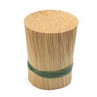 best price bamboo incense agarbatti sticks distributor