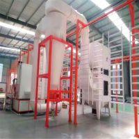 Manual Powder Coating Equipment for Metal Painting Process