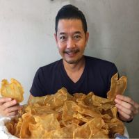 Dried/Frozen/Fresh Fish Maw