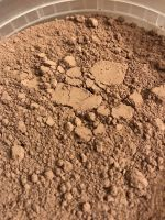 Raw Cocoa Powder with High Quality