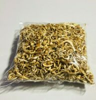 100% Natural Dried Oyster Mushroom