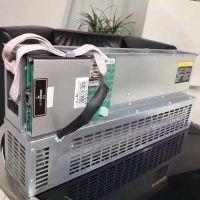 Antminer R4 9TH/s Quiet Power Saving Bitcoin Miner