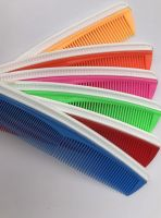 stylish best quality good looking hair comb