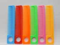 POCKET HAIR COMB BEST QUALITY