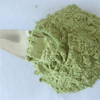 100% pure natural Organic Moringa leaf Powder for Buyers