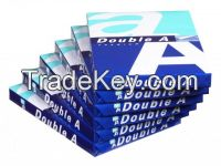 Export Quality With Custom Logo Advantage Price White Paperline Gold A4 Copy Paper