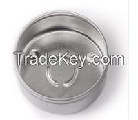 Candle tin 4oz