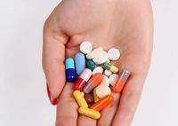 Health and Nutritional Supplements