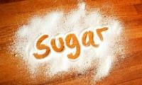Sugar: White & Brown
