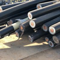 Copper cable scraps / insulated copper ire scraps / copper cables