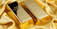 Pure Gold nuggets and Gold Bars for sale