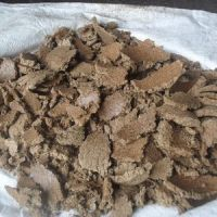 �Alfalfa Hay, Meat Bone Meal, Fish Meal, Soyabean Meal, Wheat Bran, Wheat Gluten Meal,