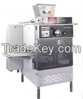 Commercial Dough Dividing and Rounding Machine