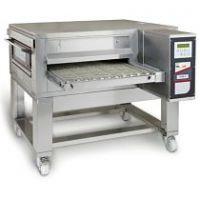 Conveyor Pizza Gas Oven