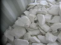 Talc/Soap Stone, Himalayan Salt