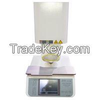 lab apparatus dental equipment heat treatment porcelain furnace manufacturer