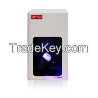 high quality affordable dental lab equipment zetin dental 3d scanner