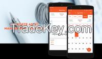Money Manager          Kakebo          Asset Management App