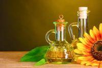 Refined sunflower oil, Rapeseed oil, Palm oil, Rbd Palm Olein, Olive oil, Soybean Oil, Corn Oil, Castor Oil, Sesame Oil For Sale