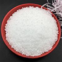 Fertilizer Nitrogen Urea Prilled N 46%, Nutrient DTPA 11% iron pellets horticultural spray, Crushed Horns and Hooves for sale