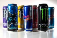 Energy Drinks & Soft Drinks (Red bull, Play, Monster, XXL, XL Energy Drink, Lucozade, Pepsi, Coca Cola, Fanta, Sprite) Fresh Produce On Discount Sale
