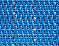 Wood-based panels belts China