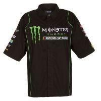 pit crew shirts, Nascar pit crew shirts, racing pit crew shirt Pit crew shirts wholesale, custom crew shirts, Pit crew polo shirts