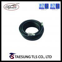 PVC HIGH PRESSURE AIR HOSE [TAESUNG]