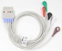 ECG/EKG cables