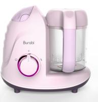 Burabi Baby Food maker Blender