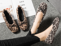 2018 new style leopard emboss fur hot sale wholesale price lowest price