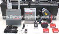 Spectro XSORT XRF Alloy Analyzer X-Ray Spectrometer For Sale