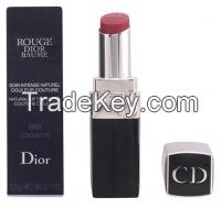DIOR ORIGNAL! - red lipstickbaume 660-coquette 3.5 gr