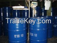 Latex Concentrate 60% DRC
