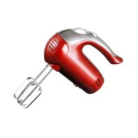 Hand Electric Mixer
