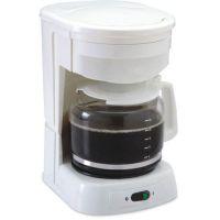 12 Cups Drip Coffee Machine