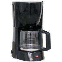 Home Use Electric Coffee Machine
