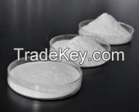 Sodium Carboxymethyl Cellulose CMC food additive textile papermaking coating detergent