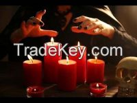 Troubled marriages, Divorce Issues & Psychic Love reading Johannesburg, New York +27786966898
