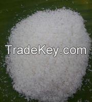 FINE GRADE HIGH FAT DESICCATED COCONUT (HS CODE 08011100)