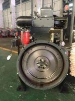 ZH4100D Generator Engine