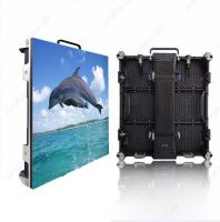 Indoor Full Color P2.5  LED Display Screen LED Advertising Screen LED