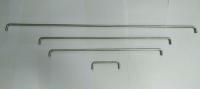 Lab Cabinet Handle