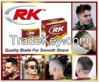 """Brand """"RK"""""""