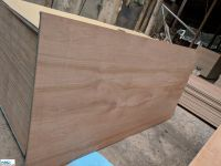 VIETNAM PLYWOOD FOR FURNITURE AND COMMERCIAL - AMC VIETNAM CO., LTD