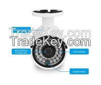 CCTV Camera, Accessories