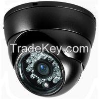 CCTV Camera Available