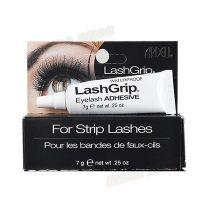 Ardell Lashgrip Strip Adhesive, Dark/White Eyelash Glue